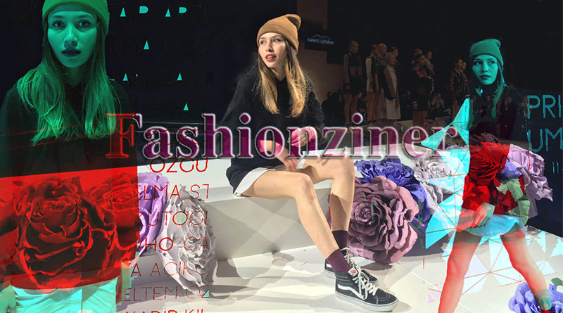Fashionziner Blog – FASHIONZINER BLOG