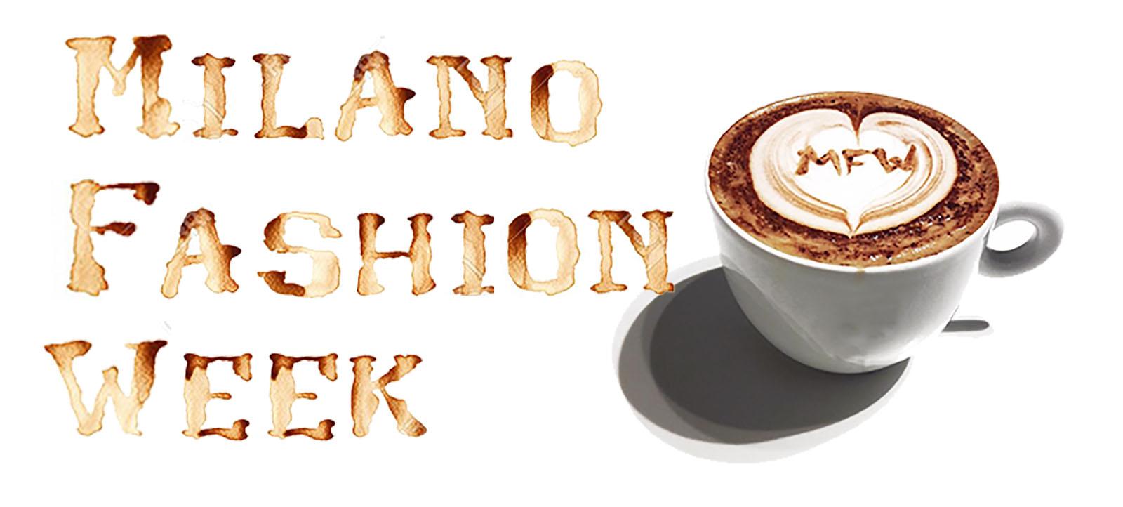 Later on Milan Fashion Week – FASHIONZINER BLOG