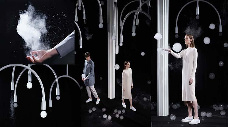 Milano Design Week – FASHIONZINER BLOG