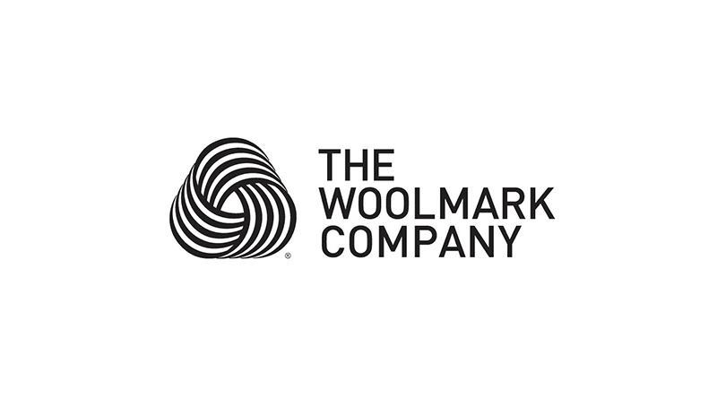 The Woolmark Company and adidas present the Woolmark Performance Challenge