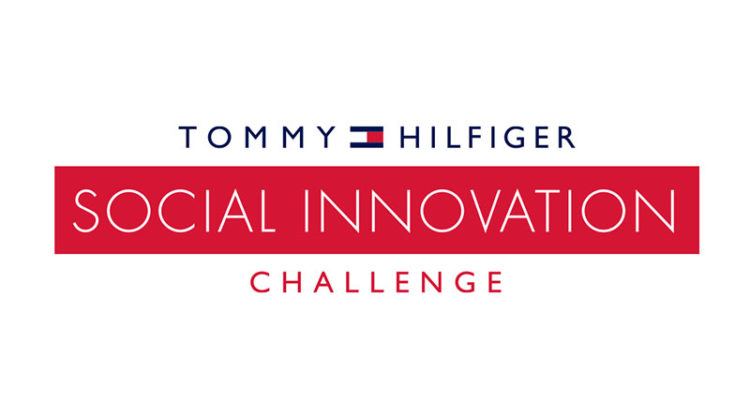 TOMMY HILFIGER Social Innovation Challenge
