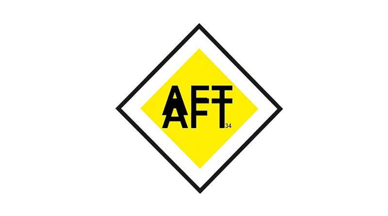 AUSFAHRT34 – FASHIONZINER BLOG