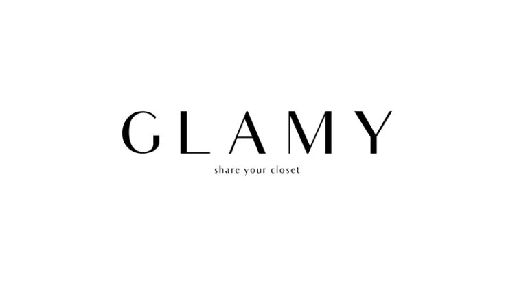 The women's application which is all about sharing and getting multiply GLAMY
