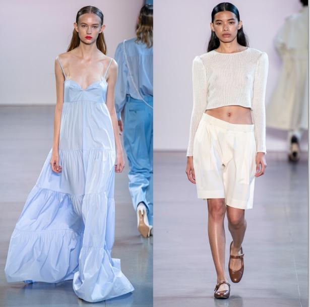 Fashion Week SS 2020 – FASHIONZINER BLOG